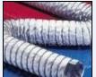 供应CP481耐高温600度风管