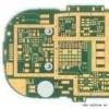 南山回收废PCB电路板、南山回收废PCB边角料