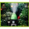 花園加濕器,花園加濕器生產,花卉加濕器,花草加濕器