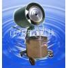 手推式離心加濕器,紡織車間加濕器,耐用型離心加濕器