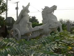 石雕 浮雕 铜雕 不锈钢雕塑