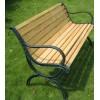 公园椅/户外椅/休闲椅/长椅/休憩椅/路边座椅