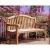 实木椅/公园椅/休闲椅/长椅/户外椅/休憩椅