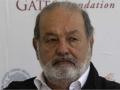 2013全球富豪榜发布 墨西哥斯利姆蝉联世界首富