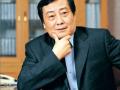 中国身家10亿美元富豪达212人居世界之首