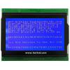 256128可兼容DMF682/DMF50223N系列